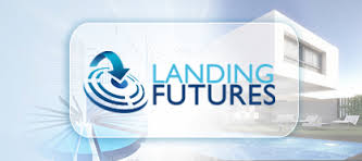 Noticia Landing Futures